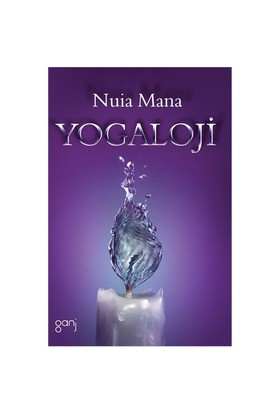 Yogaloji - Nuia Mana