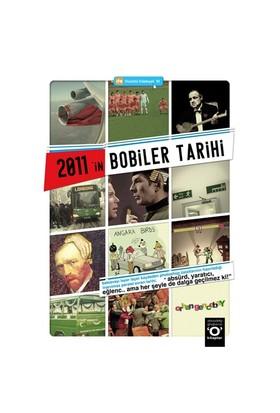 2011'in Bobiler Tarihi