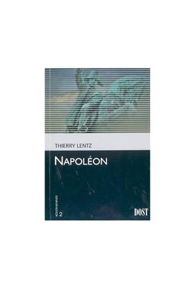 Napoleon-Thierry Lentz