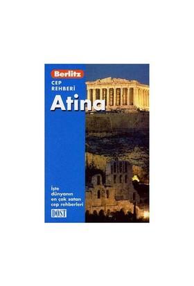 Atina Cep Rehberi-Kolektif