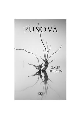 Pusova-Galip Dursun