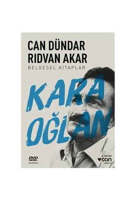Karaoğlan-Rıdvan Akar