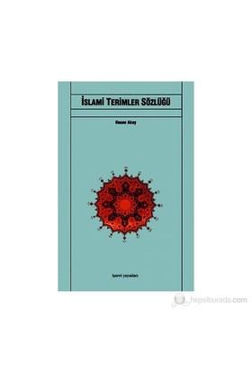 İslami Terimler Sözlüğü