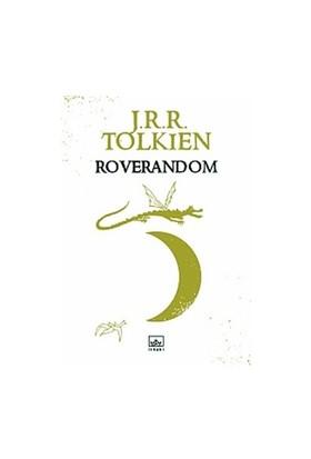 Roverandom - J. R. R. Tolkien