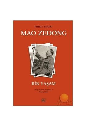 Mao - Bir Yaşam