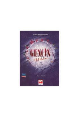 Gencin Yol Rehberi-2
