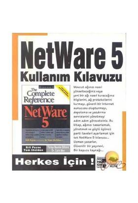 Netware 5,0