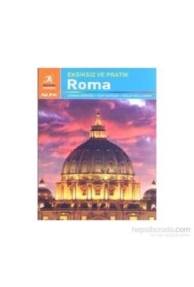 Eksiksiz Ve Pratik Roma-Martin Dunford