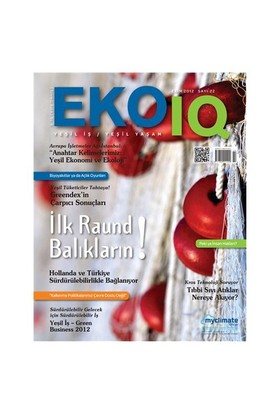 Kekoiq Dergisi Sayı 22