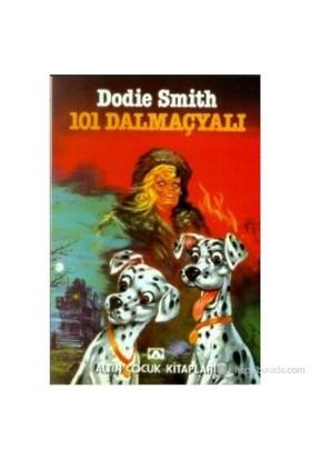 101 Dalmaçyalı-Dodie Smith
