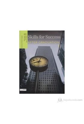 Skills For Success After Graduation 1