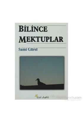 Bilince Mektuplar-Sami Gürel