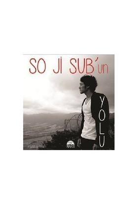 So Ji Sub'Un Yolu-So Ji Sub