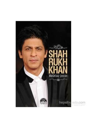 Shah Rukh Khan - Mushtaq Shiekh