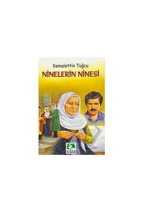 Ninelerin Ninesi