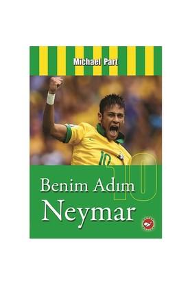 Benim Adım Neymar - Michael Part