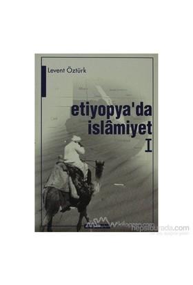 Etiyopyada İslamiyet 1