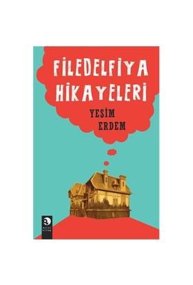 Filedelfiya Hikayeleri