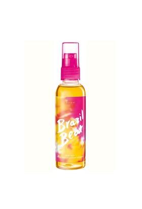 Avon Brazil Beat 100 Ml Kadın Vücut Spreyi