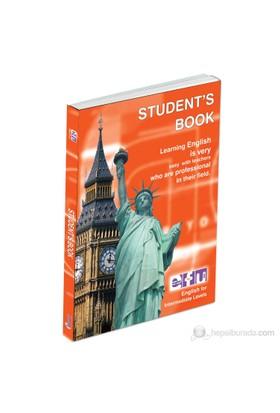 EFU Student's Book English For Intermediate Levels