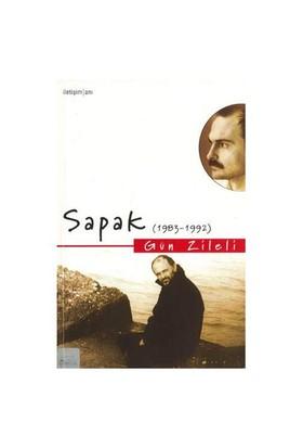 SAPAK (1983-1992) - Gün Zileli