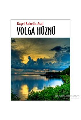 Volga Hüznü