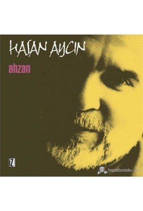 Ahzan-Hasan Aycın
