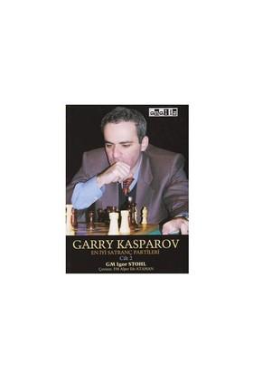 En İyi Satranç Partileri (Cilt 2)