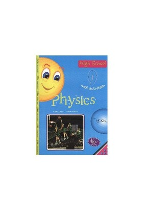 Oran Physics-9
