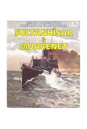 Sultanhisar & Muavenet