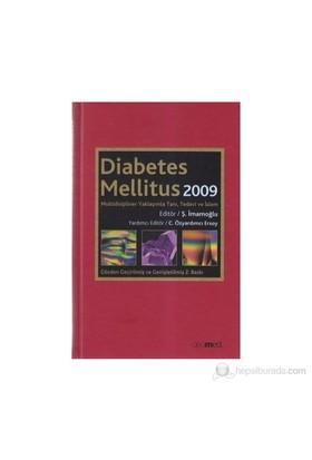 Diabetes Mellitus 2009