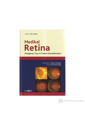 Medikal Retina-Kolektif