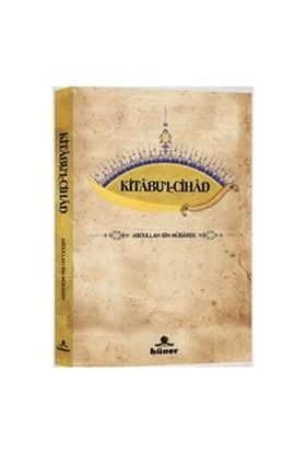 Kitabu'L Cihad-Abdullah Bin Mübarek