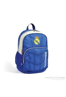 Real Madrid 93068 Sırt Çanta
