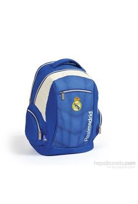 Real Madrid 93070 Sırt Çanta