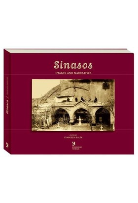 Sinasos - Images And Narratives