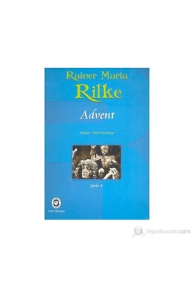 Advent-Rainer Maria Rilke