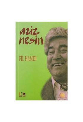 Fil Hamdi