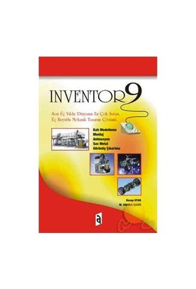 INVENTOR 9