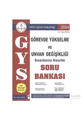 Asil 2014 Görevde Yükselme ve Unvan Değişikliği Sınavlarına - Ömer Çalışkan