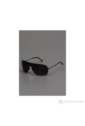 Rubenis 409K-FUME Erkek Güneş Gözlüğü