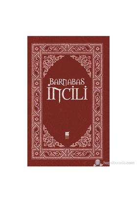 Barnabas İncili-Kolektif