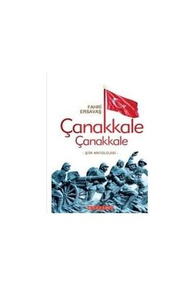 Çanakkale Çanakkale