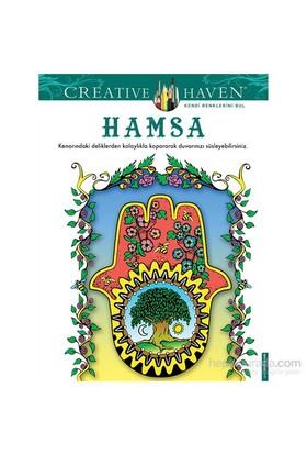 Hamsa-Jauier Agredo