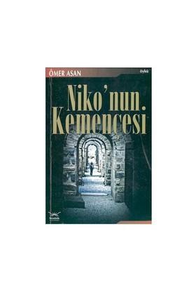 Niko'Nun Kemençesi-Ömer Asan