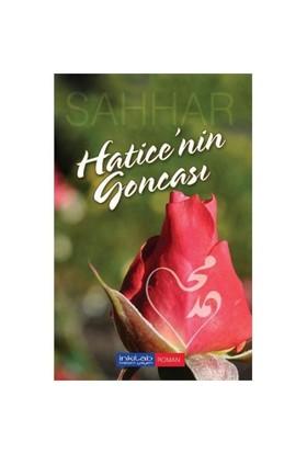 Hatice'Nin Goncası-Abdülhamid Cude Es-Sahhar