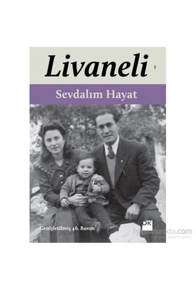 Sevdalım Hayat - Zülfü Livaneli