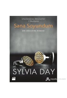 Sana Soyundum - Sylvia Day