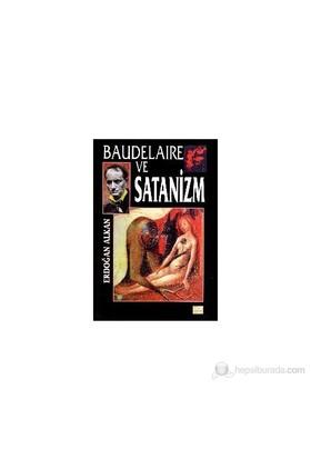 Baudelaire Ve Satanizm
