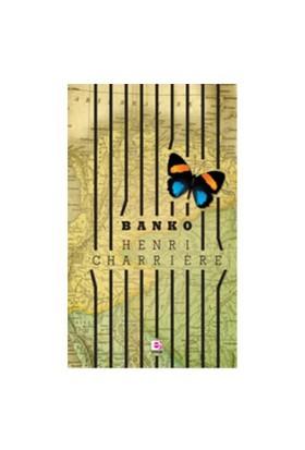 Banko - Henri Charriere